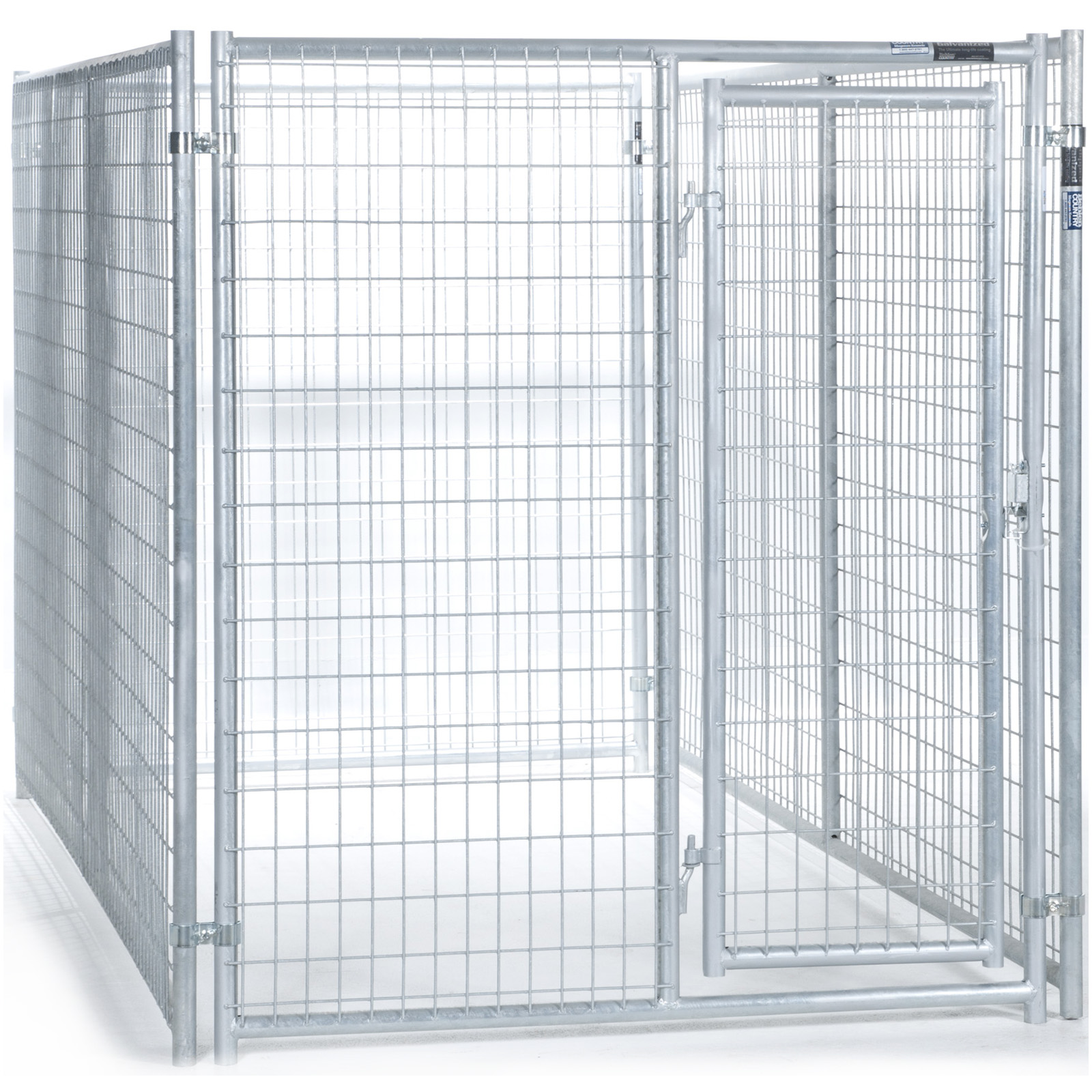 Magnum Kennels Product Categories Behlen Country