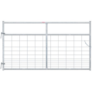 Gates & Panels | Product categories | Behlen Country