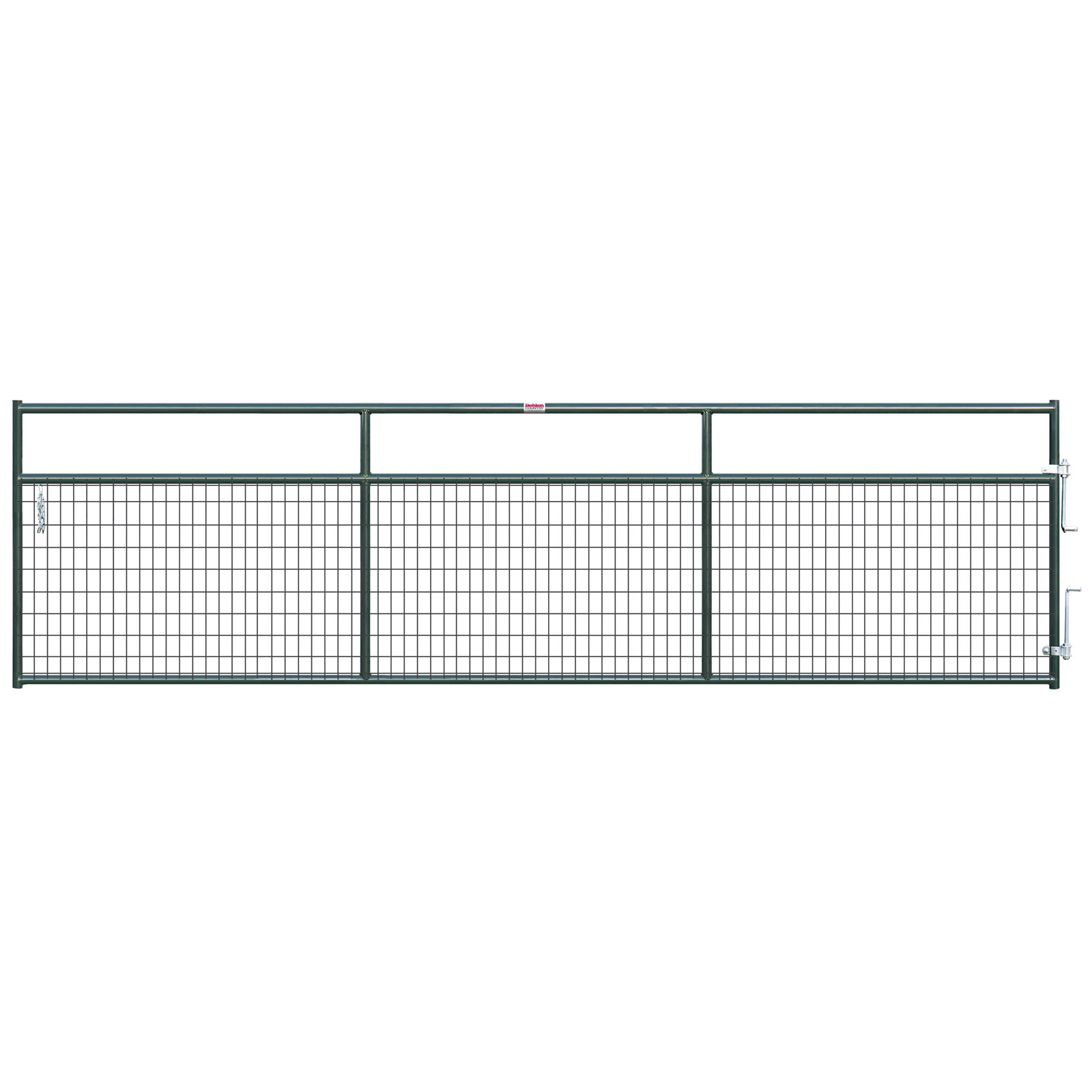 Gates & Panels   Behlen Country