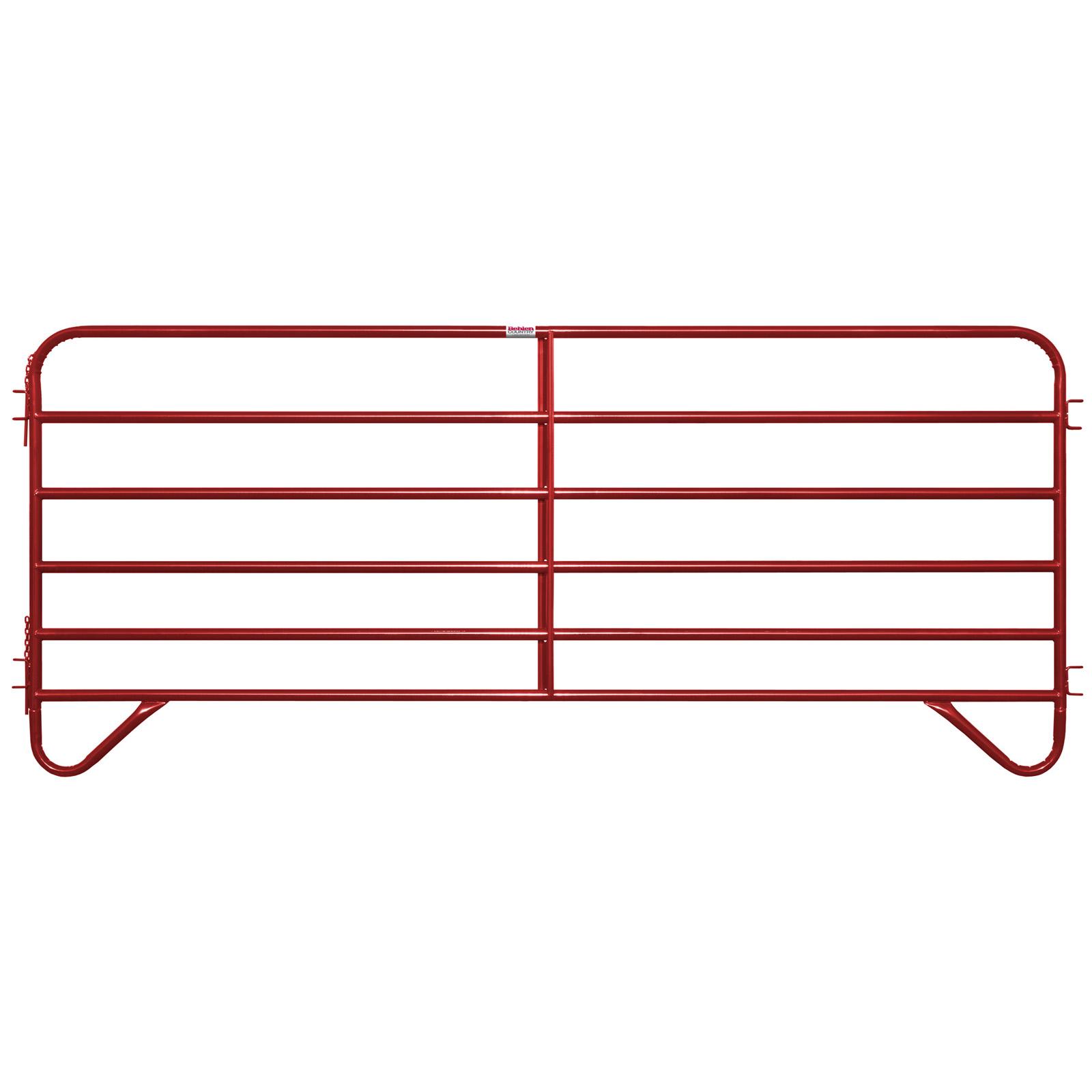 Panel-Utility-Painted Thumbnail