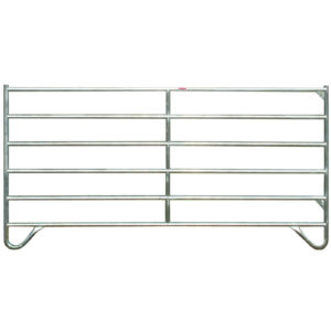 Panel-Heavy Duty-XT Corral