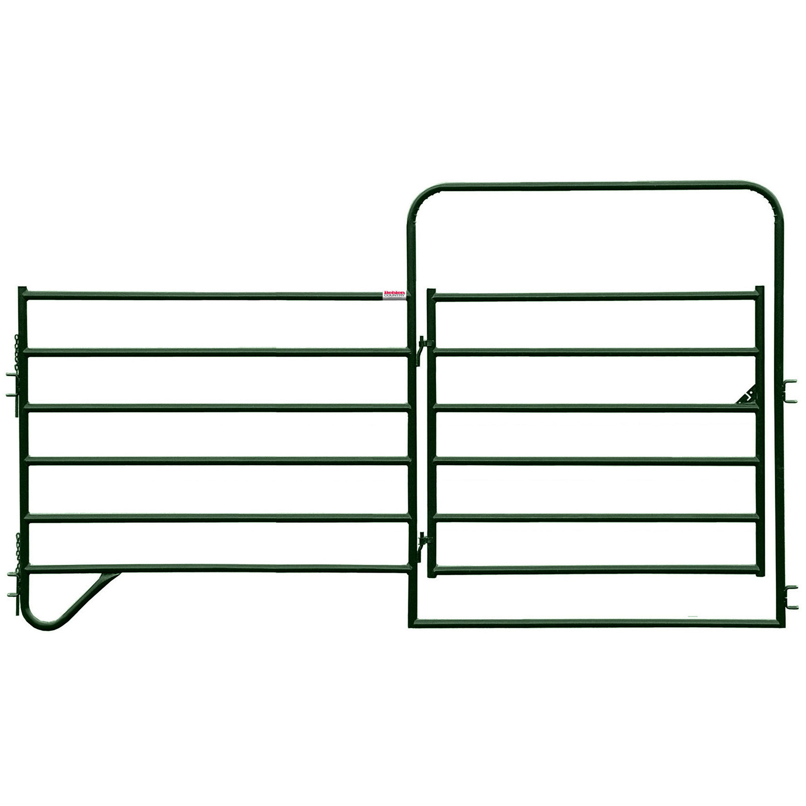 Horse Country Panels Thumbnail