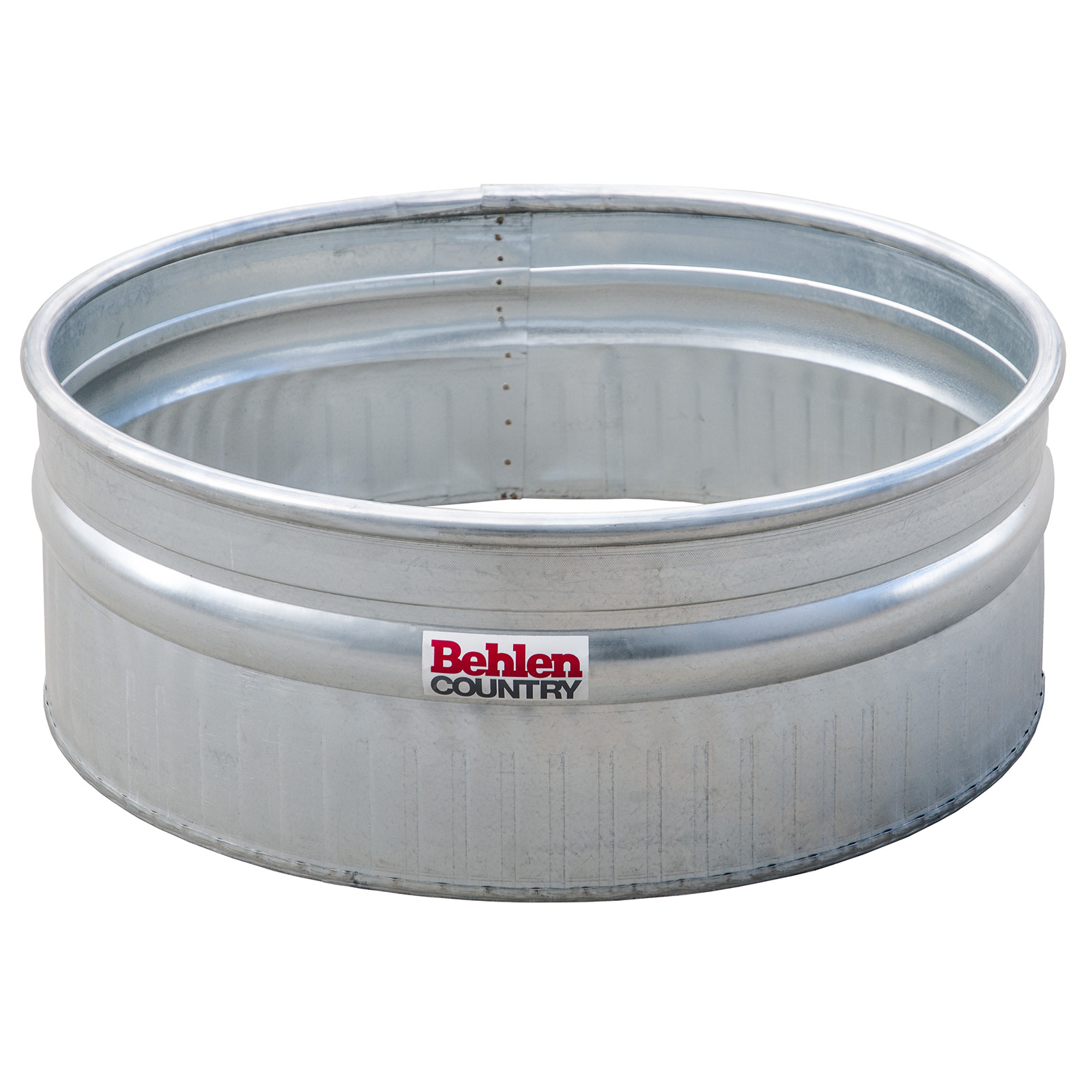 Bottomless Planters Fire Rings Product Categories Behlen Country
